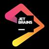 JetBrains Česko