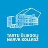 Narva College of University of Tartu
