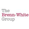 The Brenn-White Group