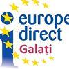 Europe Direct Galaţi