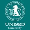 UNISED - Università Internazionale