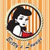 Betty Cocktail Bar