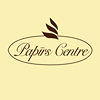 Papīrs Centre
