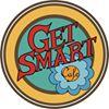 Get Smart Cafe