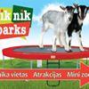 Pik Nik parks