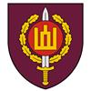 Divizijos generolo S. Raštikio Lietuvos kariuomenės mokykla