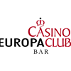Casino Europa Club Bar