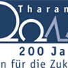 Fachrichtung Forstwissenschaften, TU Dresden