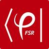 PFSR - Fachschaftsrat Physik TUD