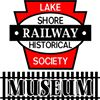 Lake Shore Railway Museum