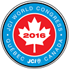 2016 JCI World Congress Québec, Canada