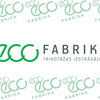 Eco Fabrika