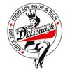 Delisnack Daugavpils