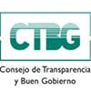 Consejo de Transparencia y Buen Gobierno