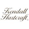 Kendall Hartcraft