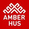 Amberhus