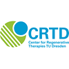 CRTD / DFG Center for Regenerative Therapies at the TU Dresden