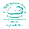 IPSF African Regional Office (IPSF AfRO)