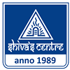 Центр Шивы /Shiva's Centre