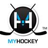 myhockey.eu