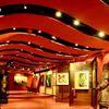 Charles  Carson à la Galerie d'Art Richelieu depuis 2000