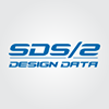 SDS/2