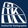 Institut für Kartographie - TU Dresden