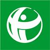 Transparency International Zimbabwe (TI-Z)