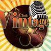 Club Vintage 33 (Varna)