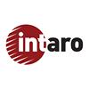 Intaro: веб-интегратор