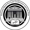 The National Black Pre-Law Conference and Law Fair