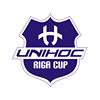 Unihoc Riga Cup