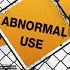 Abnormal Use Law Blog