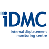 Internal Displacement Monitoring Centre (IDMC)