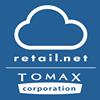 Tomax Corporation