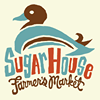 Sugar House Farmer's Market