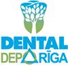 Dental Depo Rīga