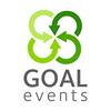 Goal Events thumb