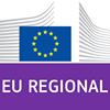 Europe in my region