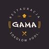 Restauracja GAMA
