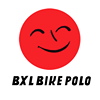 Brussels Bike Polo