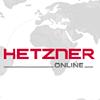 Hetzner Online GmbH