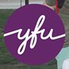 Yfu Bruxelles-Wallonie