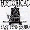 Historical Society of East Pennsboro