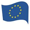 European Movement