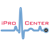 IPro Center
