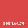 LWL - Leaders We Love