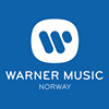 Warner Music Norway