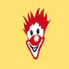 Clowns ohne Grenzen e.V.