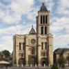 Basilique cathédrale de Saint-Denis